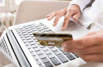 Como comprar em nossa loja virtual