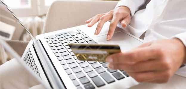 Como comprar pela internet na Drogaria Liviero