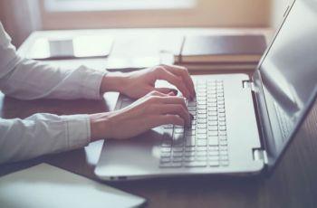 Farmácia online: 4 motivos para comprar remédios pela internet em uma farmácia online