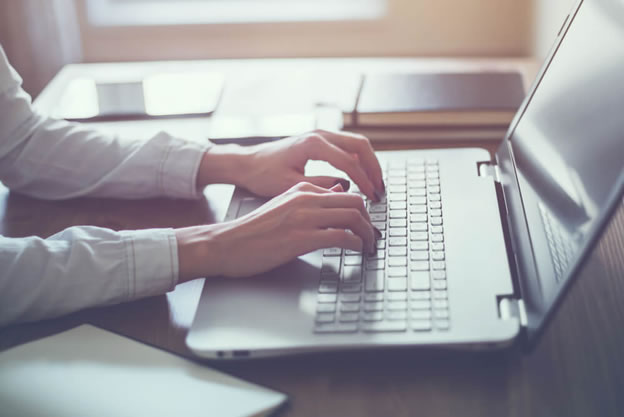 4 vantagens de comprar remédios online