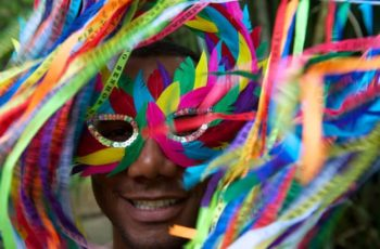 5 dicas para manter a saúde no carnaval e curtir a folia bem