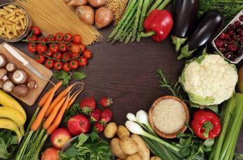 Alimentação saudável: dicas para você conseguir manter