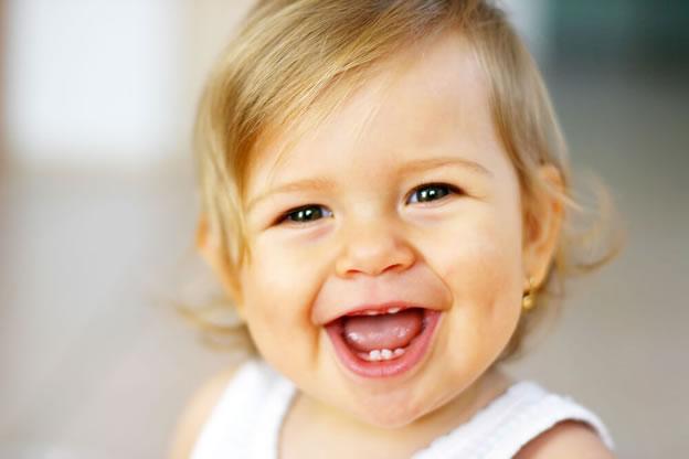 Como organizar um chá de bebê? Conheça 8 dicas úteis!