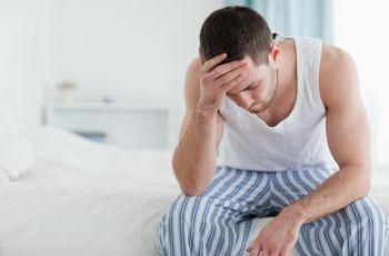 Entenda o que é a febre chikungunya e como evitar a doença