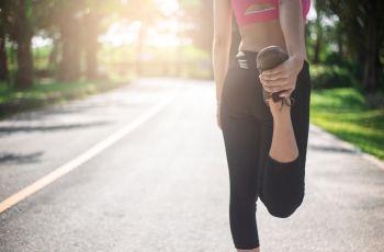 Prevenir infartos – veja os cuidados simples