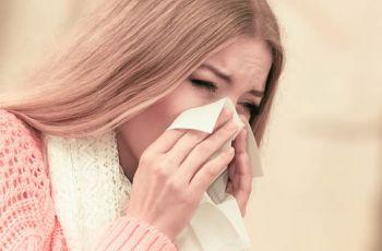 Doenças de inverno – Como se prevenir