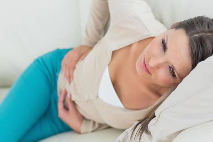 Síndrome do ovário policístico: o que é?