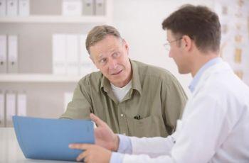 Saúde masculina: quais as doenças mais comuns em homens?