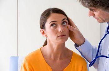Anemia: Veja quais são os principais sintomas