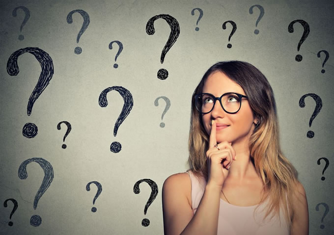Deficiência de ferro significa sempre anemia? Descubra!