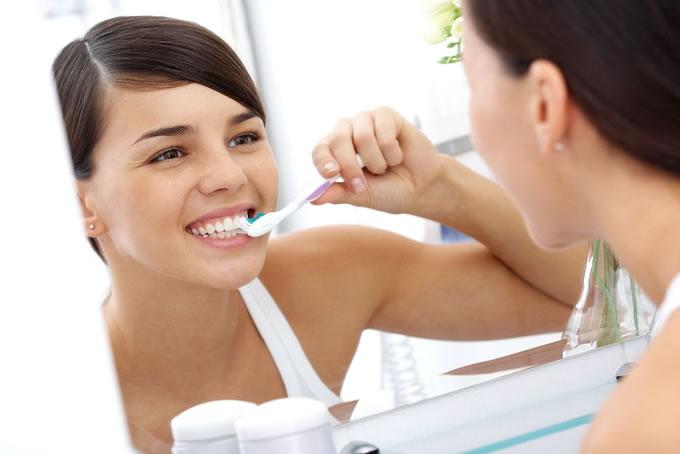 Image result for sensibilidade dentes