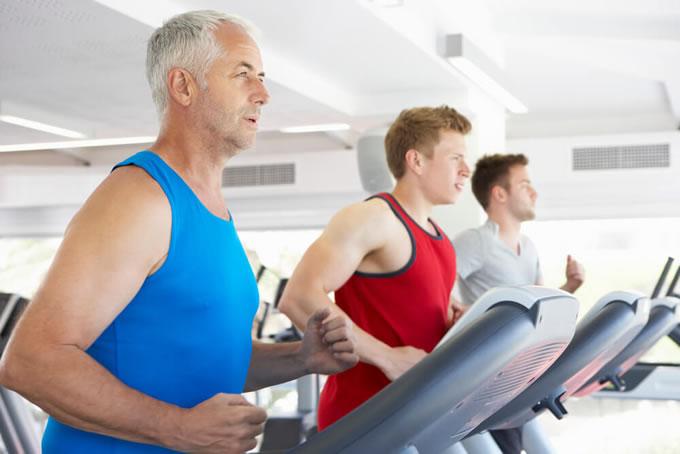 atividade-fisica-conheca-os-beneficios-para-quem-tem-mais-de-50