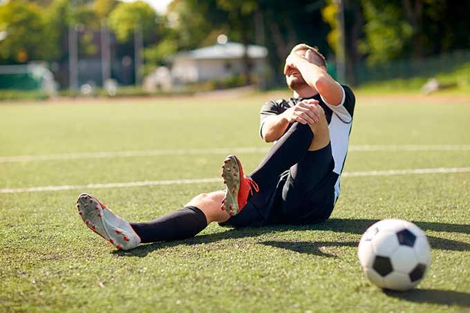 cansou-no-futebol-veja-remedios-para-acabar-com-a-dor-no-corpo