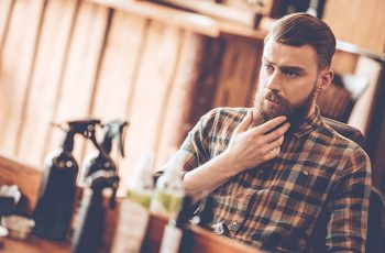 Produtos para a barba: conheça os mais importantes