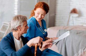 Quais são os remédios para osteoporose? Eles funcionam?