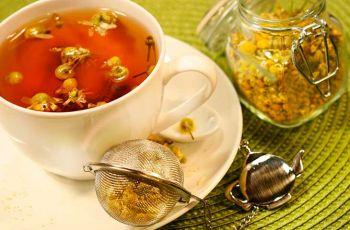 5 remédios para azia caseiros e eficazes