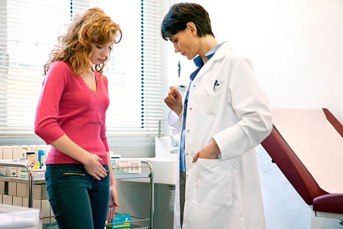 endometriose-o-que-e-conheca-os-sintomas-e-como-tratar