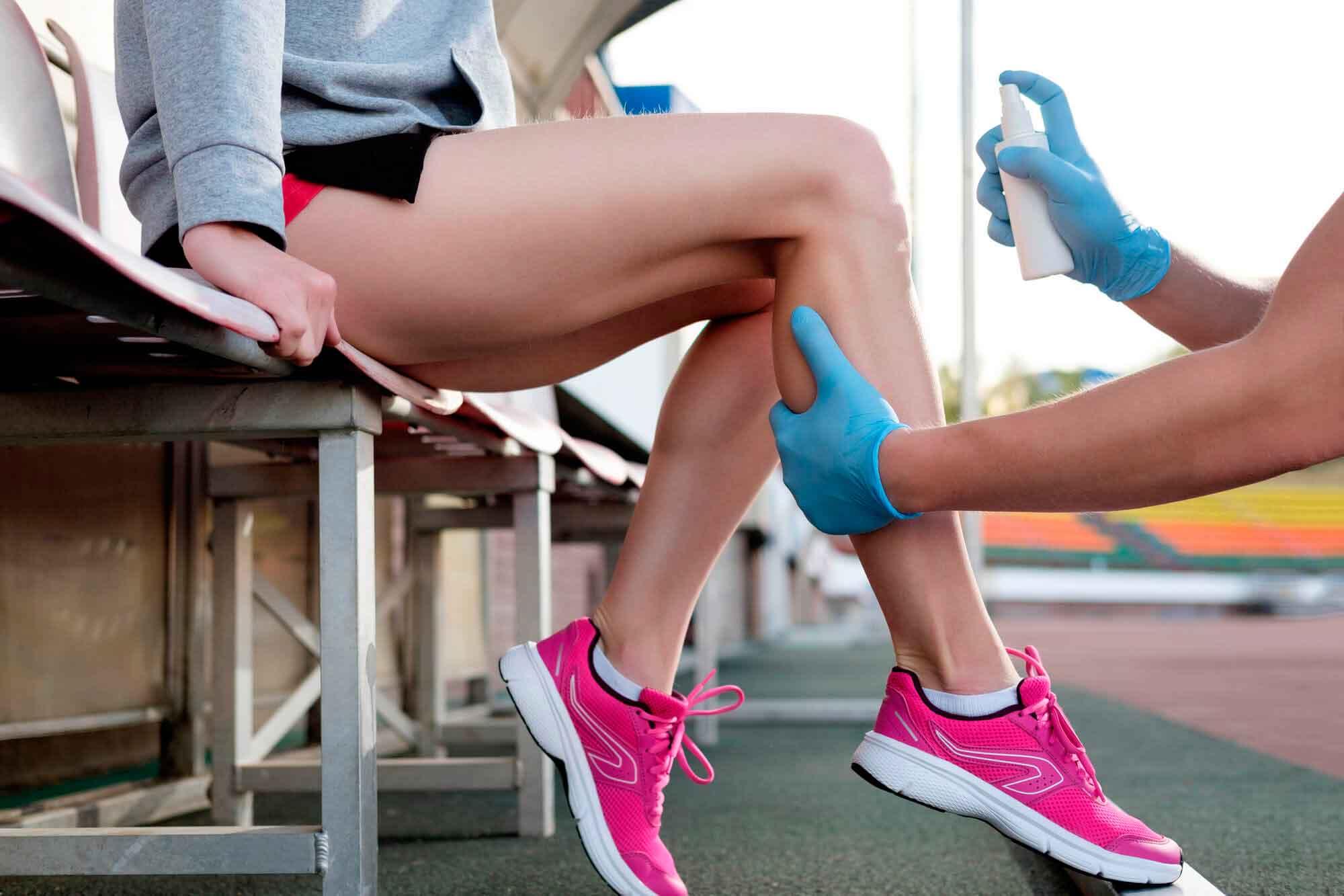 como-tratar-lesoes-musculares