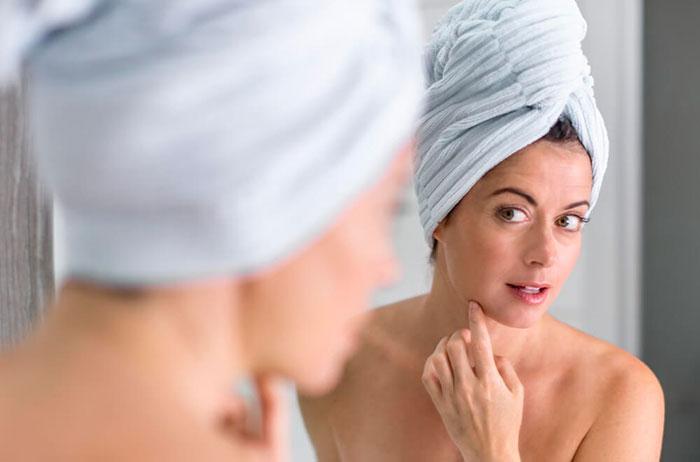 Confira 5 cuidados essenciais com a pele no inverno