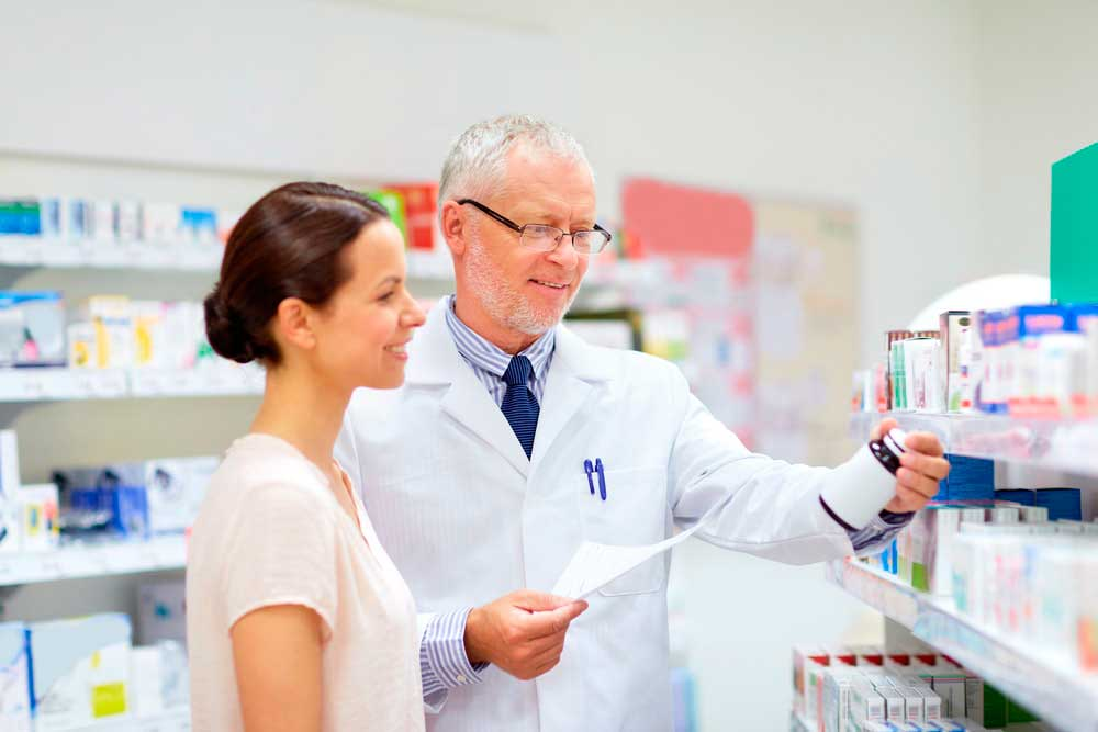 Remédio genérico - conheça as principais vantagens de comprar