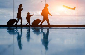 Cuidados antes de viajar: como se prevenir