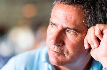 Falta de desejo masculino: saiba como lidar