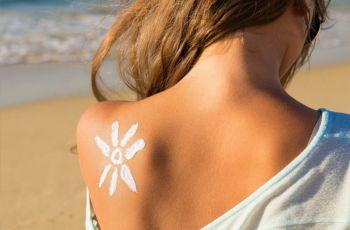 Tipos de protetor solar: como escolher o produto certo