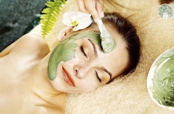 Máscaras faciais caseiras: conheça 9 opções!