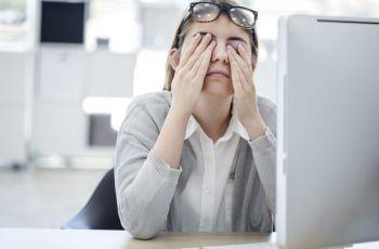 O que é a síndrome de burnout? Sintomas e tratamento