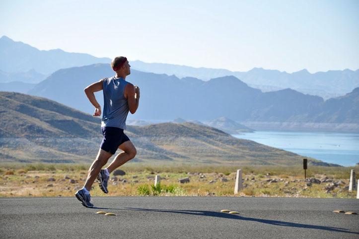 o que é a sindrome de burnout - exercicio fisico pode ajudar