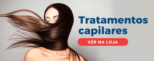 tratamentos capilares - cta