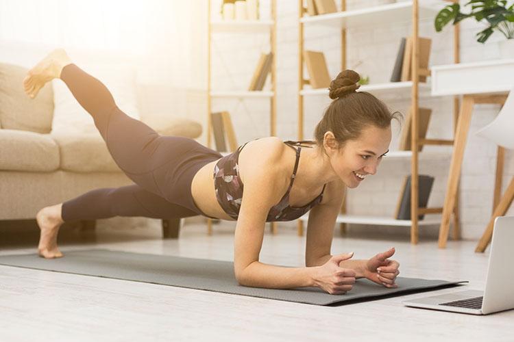dicas para melhorar a imunidade com exercicios fisicos