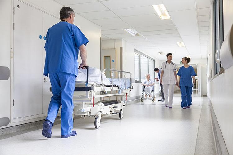 duvidas frequentes sobre o novo coronavirus e grupos de risco