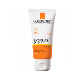 Anthelios XL Protect FPS30 com 40g