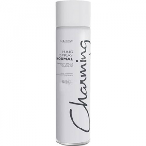 Charming Hair Spray Normal com 200ml