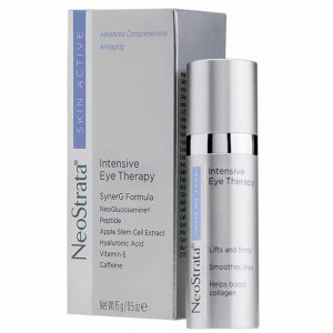 Neostrata Skin Active Intensive Eye Therapy com 15g