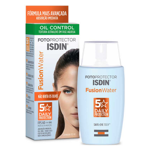 isidin-fotoprotector-fusion-water-fps60-50ml
