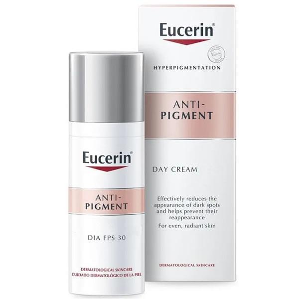 Eucerin Anti-Pigment Dia FPS30 com 50ml