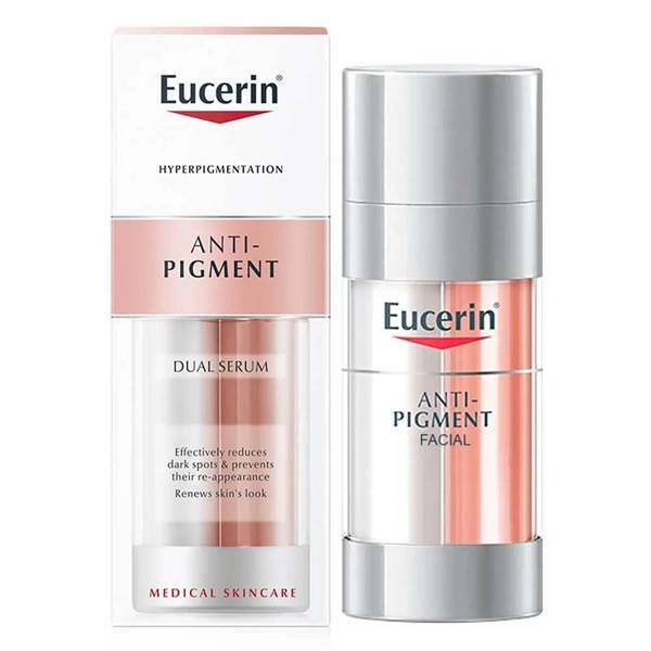 Eucerin Anti-Pigment Dual Sérum com 30ml