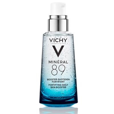 Mineral 89 Vichy com 50ml