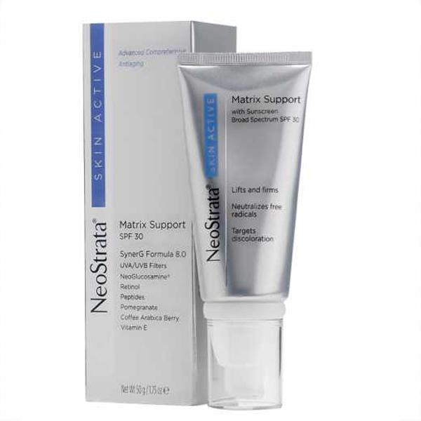 Neostrata Skin Active Matrix SupportFPS30 com 50g