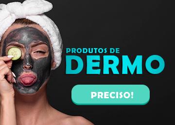Dermocosméticos Drogaria Liviero