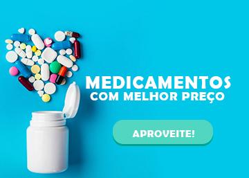 Medicamentos Drogaria Liviero!