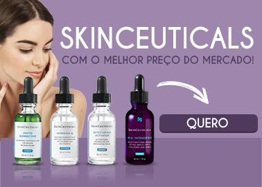 Drogaria Liviero - Linha SkinCeuticals